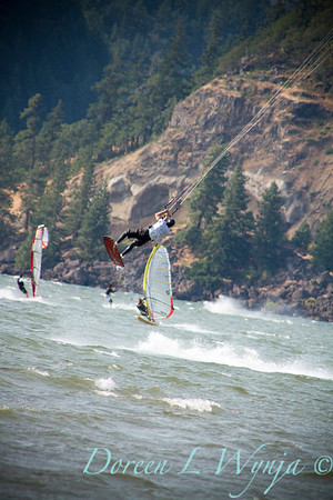 Kite Surfing_046