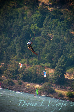 Kite Surfing_030