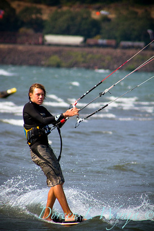 Kite Surfing_007