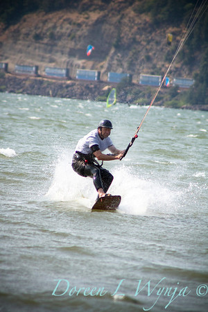 Kite Surfing_061