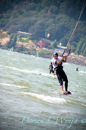 Kite Surfing_027