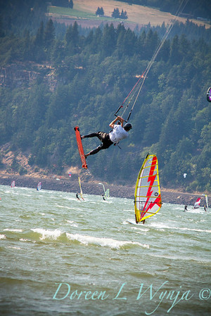 Kite Surfing_038