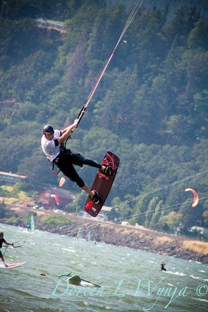 Kite Surfing_026