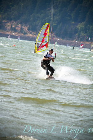 Kite Surfing_044