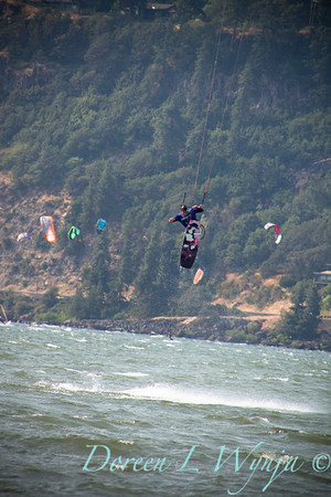 Kite Surfing_063