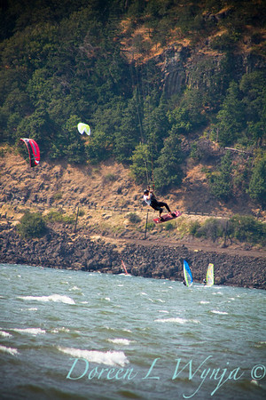 Kite Surfing_035