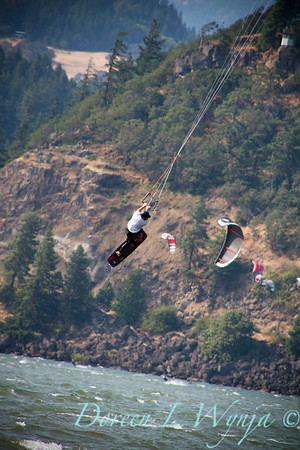 Kite Surfing_049