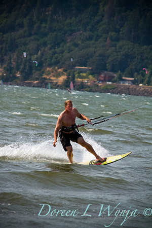 Kite Surfing_013