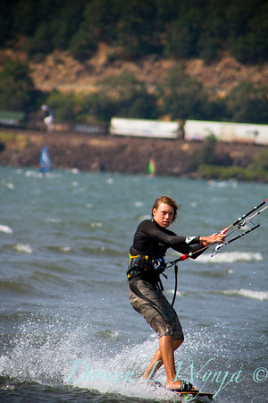 Kite Surfing_006