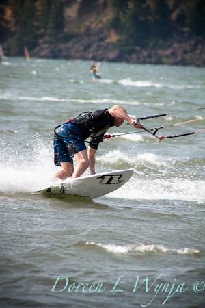 Kite Surfing_073