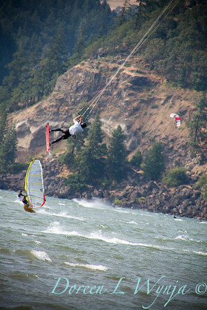 Kite Surfing_047