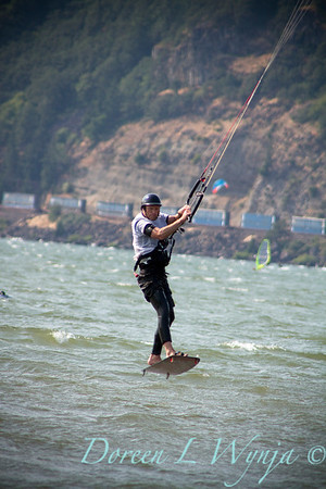 Kite Surfing_060