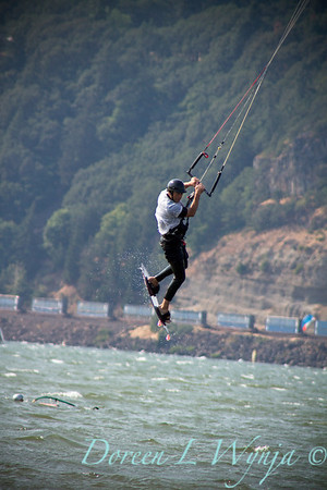 Kite Surfing_058