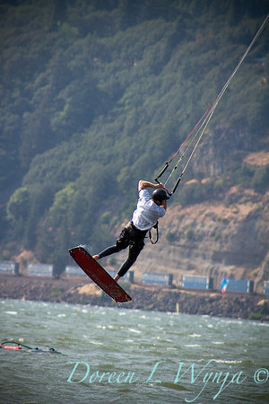 Kite Surfing_057