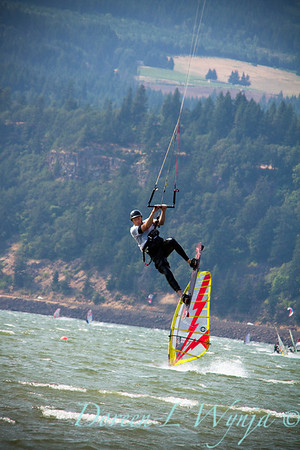 Kite Surfing_042