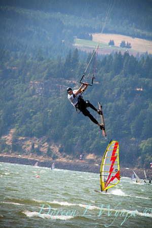 Kite Surfing_041