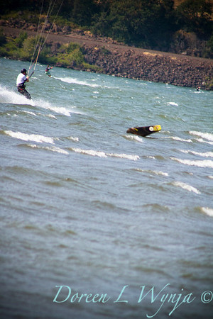 Kite Surfing_033