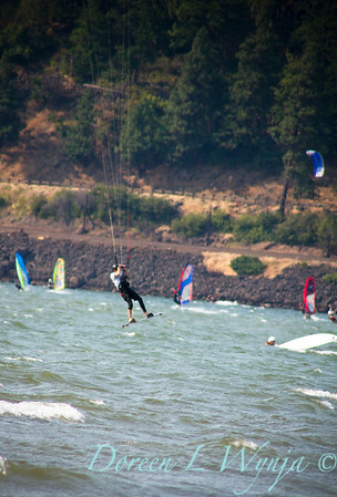 Kite Surfing_036