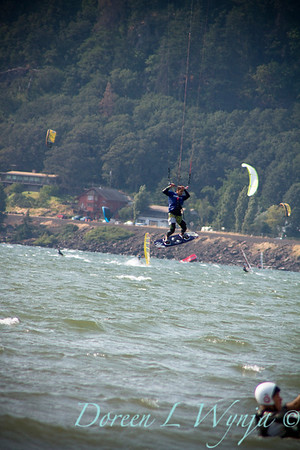 Kite Surfing_067