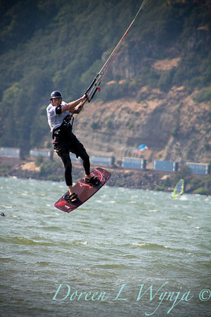 Kite Surfing_059