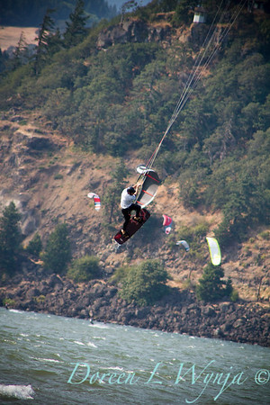 Kite Surfing_050