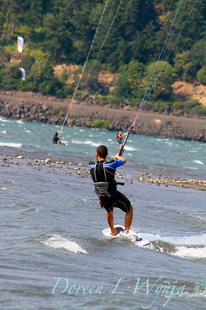 Kite Surfing_019
