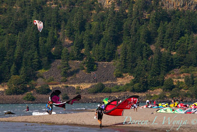 Kite Surfing_005