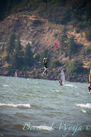 Water sports_001