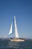 Anna Marie sailing the Columbia_6248