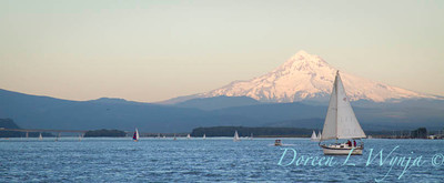 Gallifrey Mt Hood sailing_8040