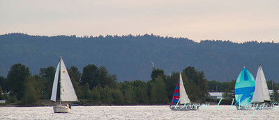Sailing the Columbia_8009