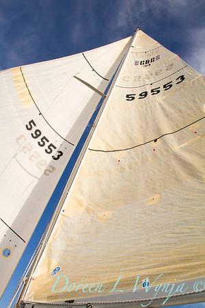 Katzenjammer's sails_7974