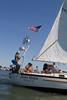Anna Marie sailing the Columbia_6250