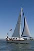 Anna Marie sailing the Columbia_6249