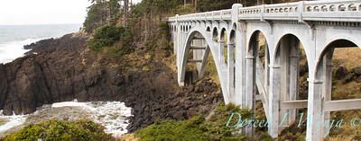 Ben Jones Bridge_003