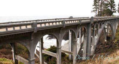 Ben Jones Bridge_005