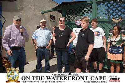OnTheWaterfrontCafe-4