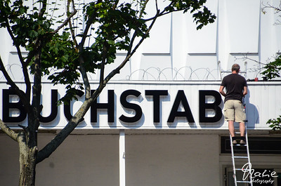 http://www.buchstabenmuseum.de/