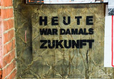schlaue worte berlin