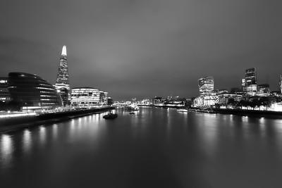 Rio Thames