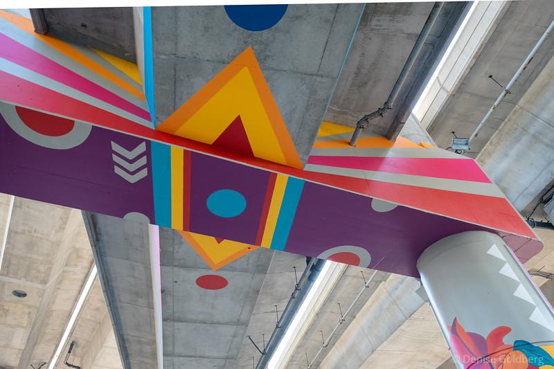 created by Silvia López Chavez