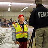 North Dakota Flood 2009  Photographer: Michael D. Rieger/FEMA