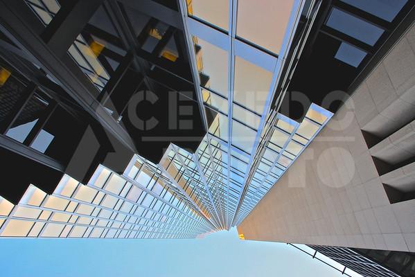 Toronto 20110618 461 Royal Bank Plaza M