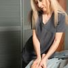 Dorothy -Ann Massage-134