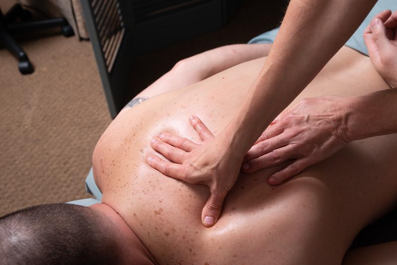 Dorothy -Ann Massage-260-2