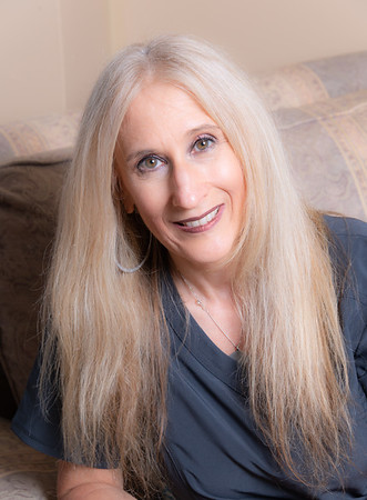 Dorothy -Ann Massage-300