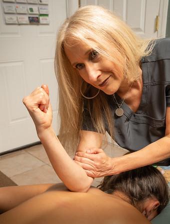 Dorothy -Ann Massage-87