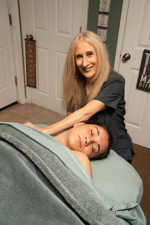Dorothy -Ann Massage-182