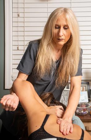 Dorothy -Ann Massage-39