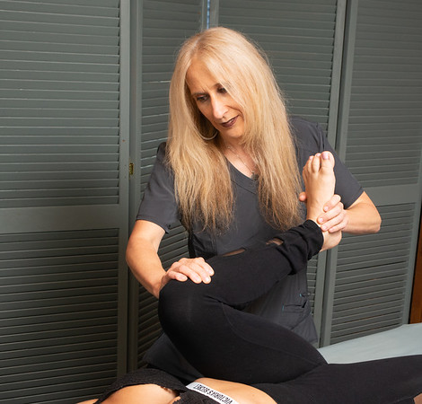 Dorothy -Ann Massage-13